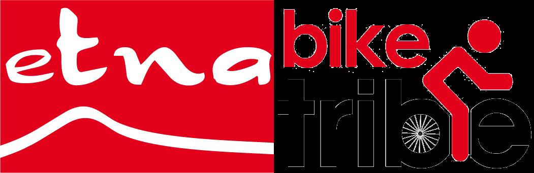 Etna Bike Tribe