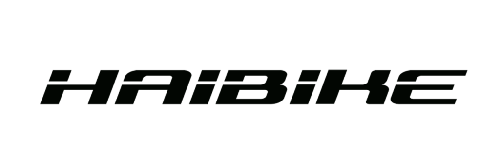 Haibike partner EtnaBikeTribe