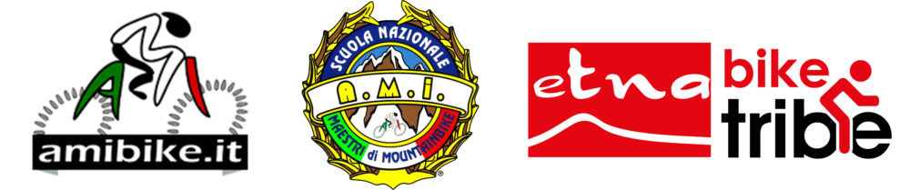 Partner Scuola Mountain BIke Etna
