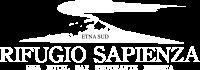 Logo_RifugioSapienza_Tavola-disegno-1-copia-2-1536x542