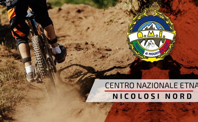centro Nazionale Etna