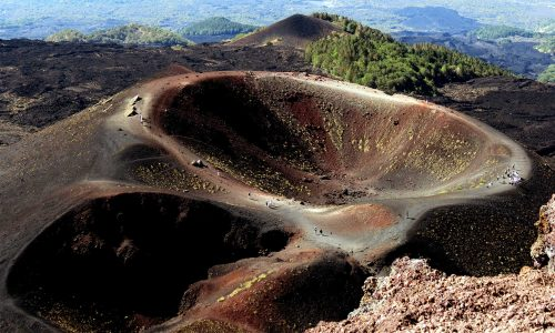 crateri-silvestri.jpg